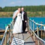 Russische_Hochzeit_Fotograf_030