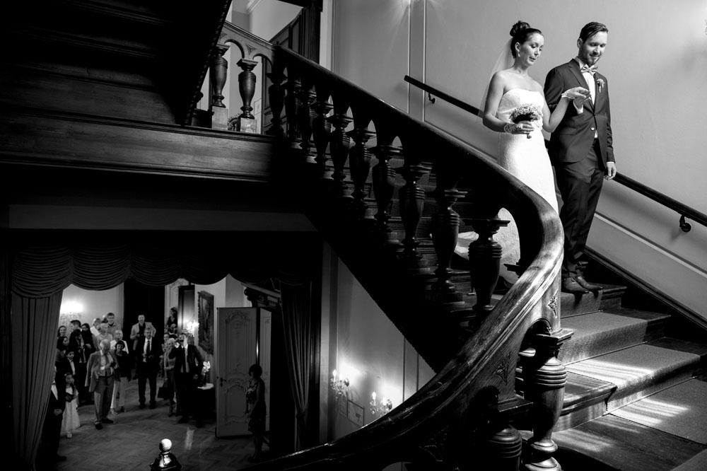 wedding_photographer_germany_130