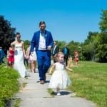 wedding_photographer_germany_144