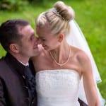Hochzeit_Fotograf_Hartenstein_036