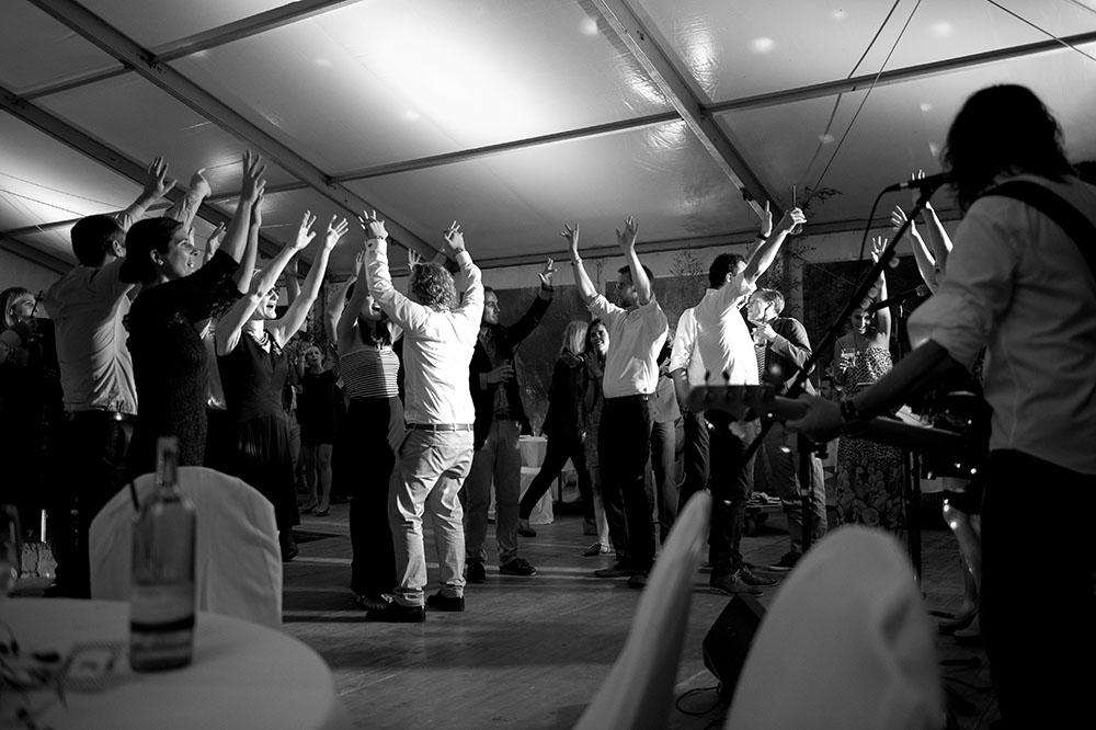 Hochzeitsfotograf Ravensburg