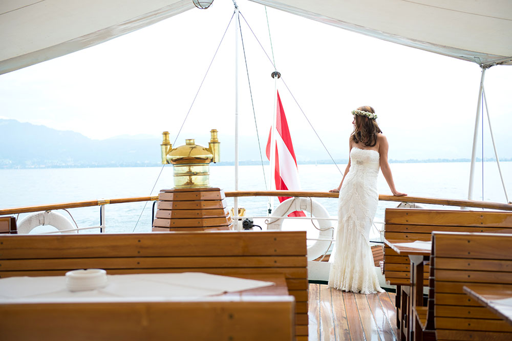 Hochzeitsfotograf Bodensee