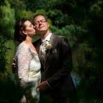 photographer_wedding_leipzig_020