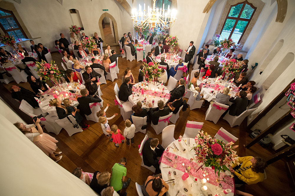 Hochzeitsfotograf Wurzen