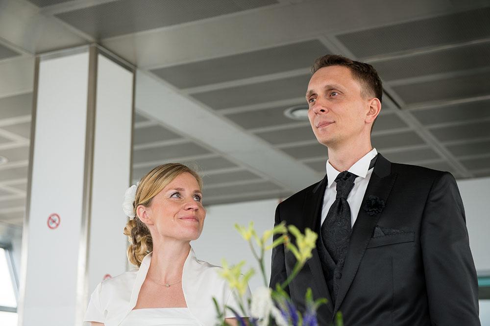 Hochzeit Brocken