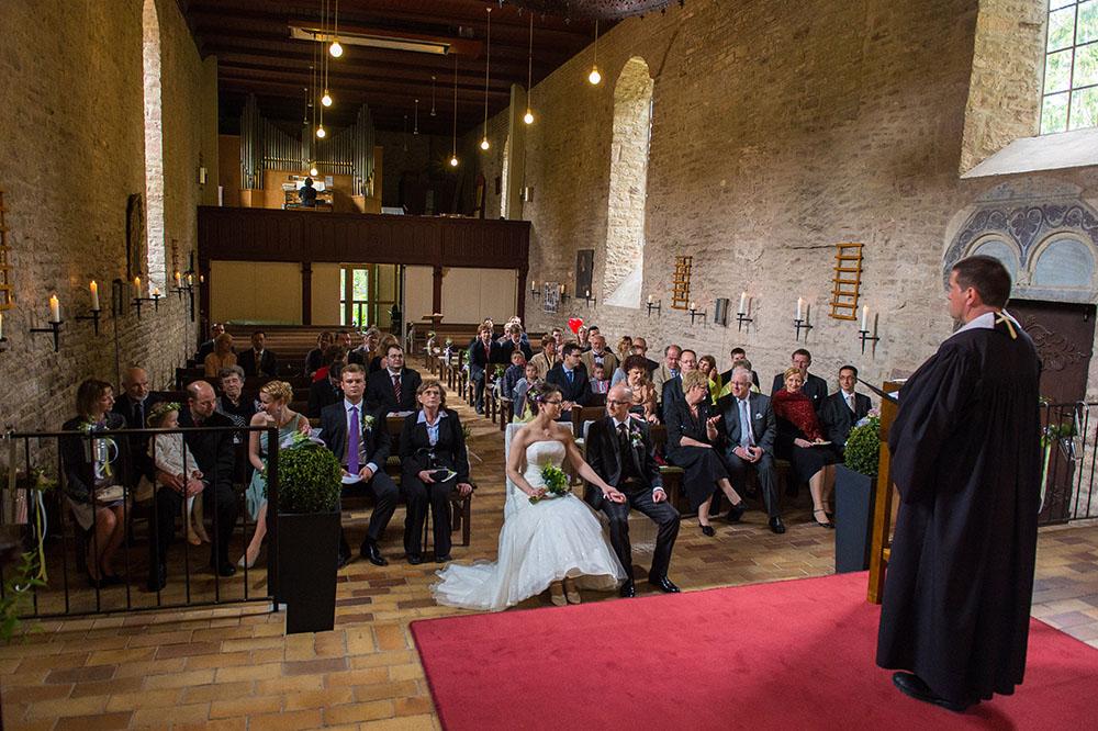 Hochzeitsfotograf Ilsenburg
