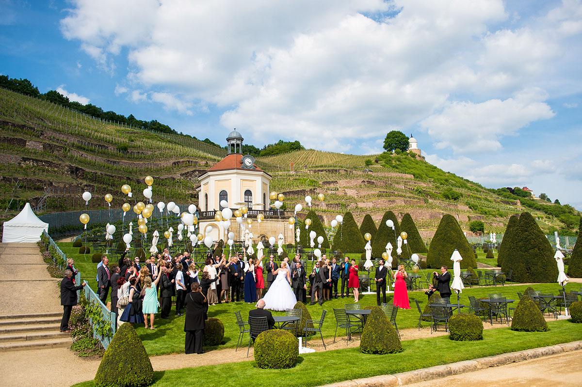 Hochzeitsfotograf Wackerbarth