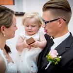 Hochzeitsfotograf Gohliser Schlösschen_063