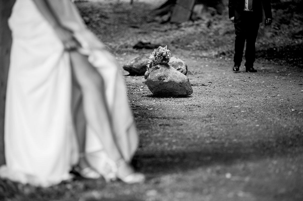 Hochzeitsfotograf Machern
