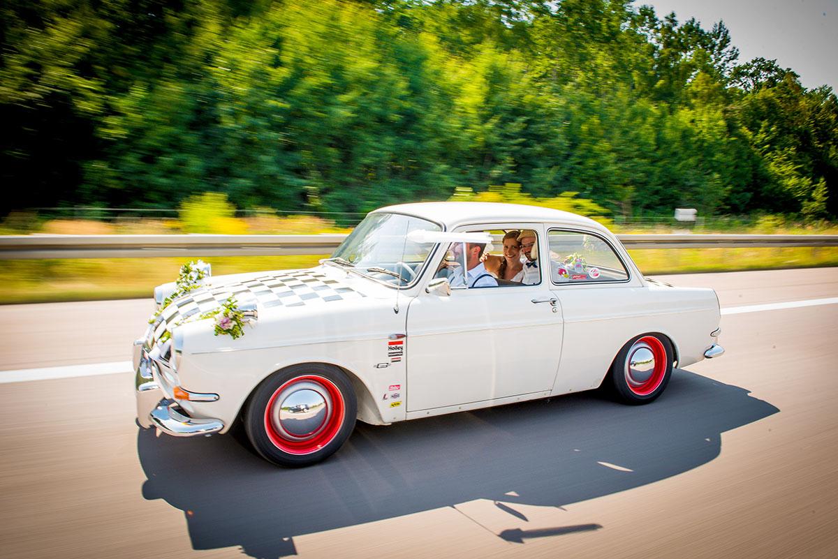 Hochzeitsfotograf_Grethen_002