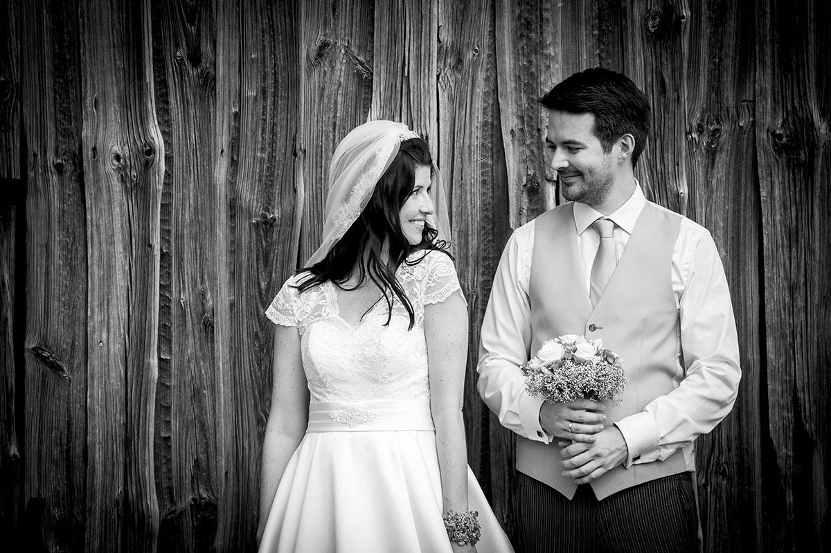 Hochzeitsfotograf_Leipzig_703