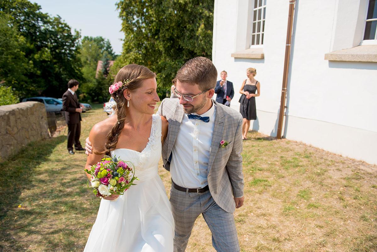 Hochzeitsfotograf Bergkirche Beucha
