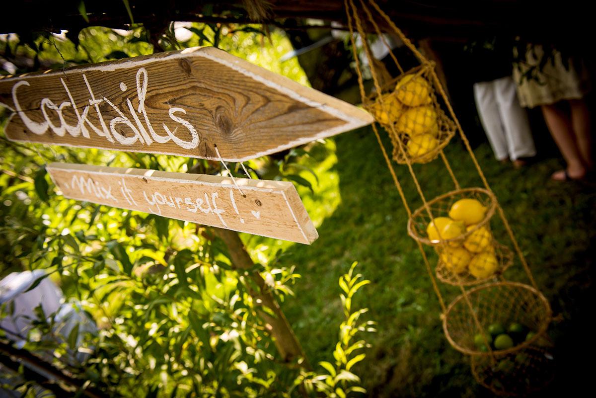 Hochzeitsfotograf Naturfreundehaus Grethen