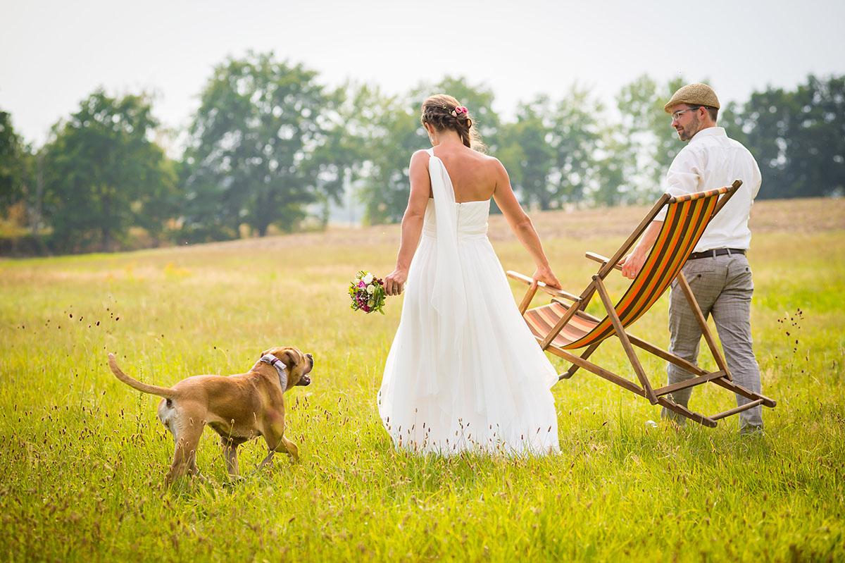 Hochzeitsfotograf_Naturfreunde_041