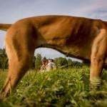 Hochzeitsfotograf Grethen
