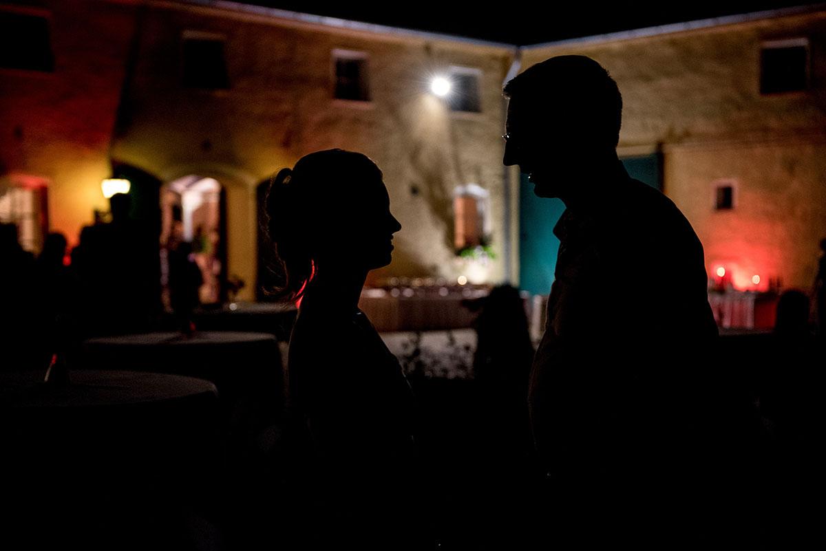 Hochzeitsfotograf Bad Lauchstädt