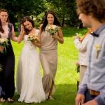 Hochzeitsfotograf Trianon Zwenkau