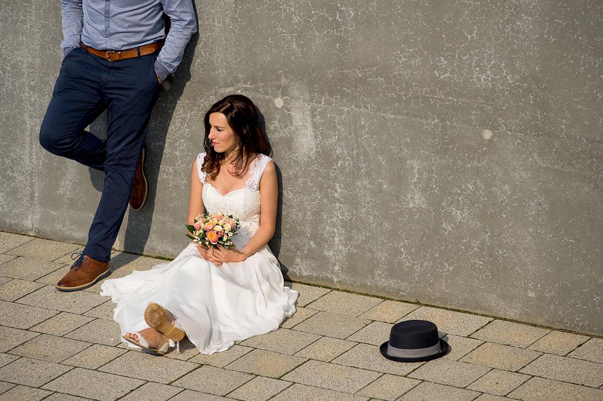 Hochzeit Zwenkau