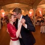 Hochzeitsfotograf_Bad_Lauchstädt_035