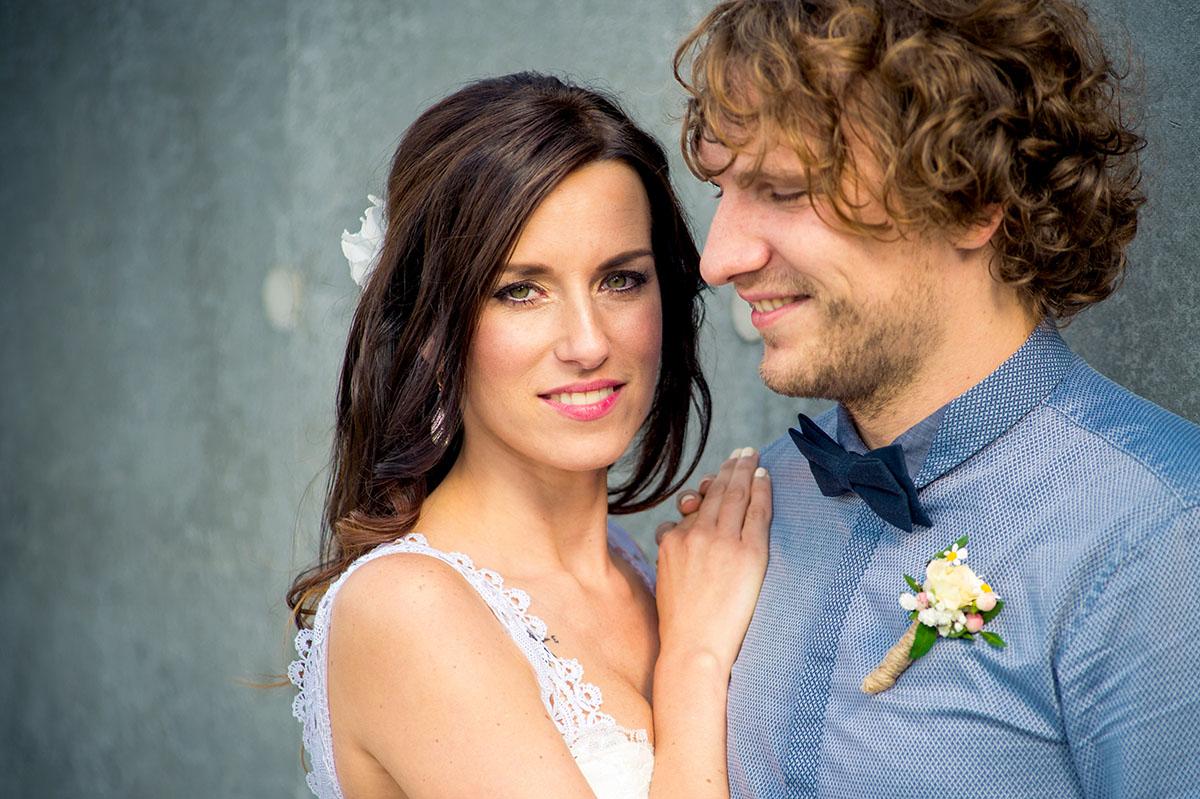 Hochzeitsfotograf Zwenkau