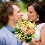 Trianon_Zwenkau_Hochzeit_004