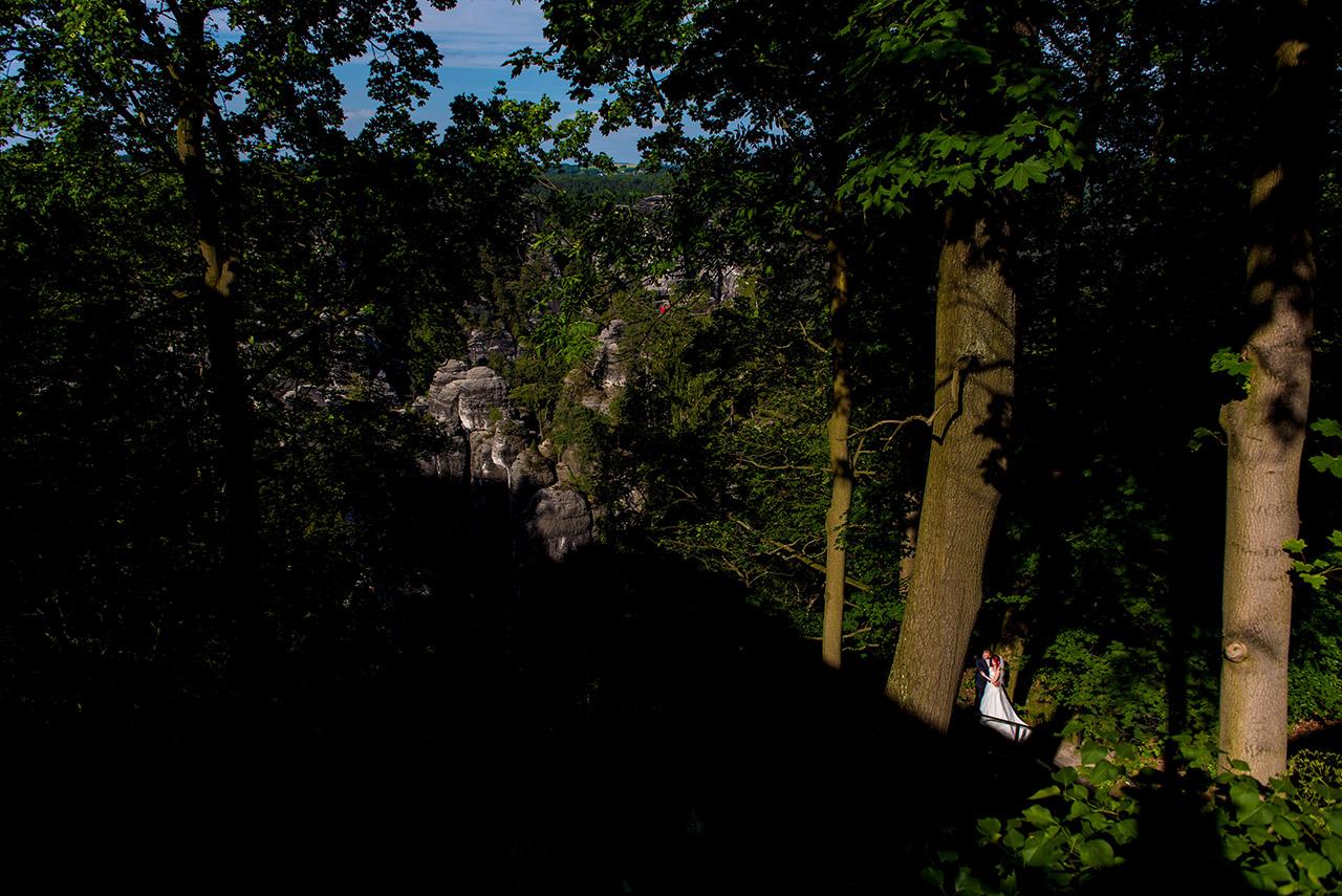 hochzeitsfotograf saechsische schweiz