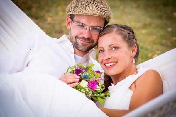 Hochzeitsfotograf Grethern
