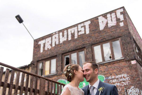 Hochzeit Fotograf Leipzig