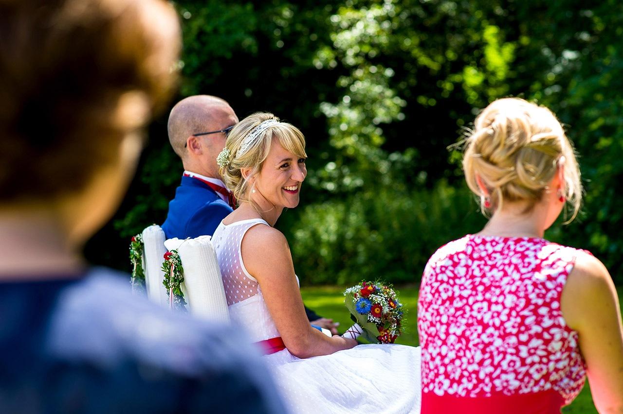 Hochzeitsfotograf Gut Wilsickow