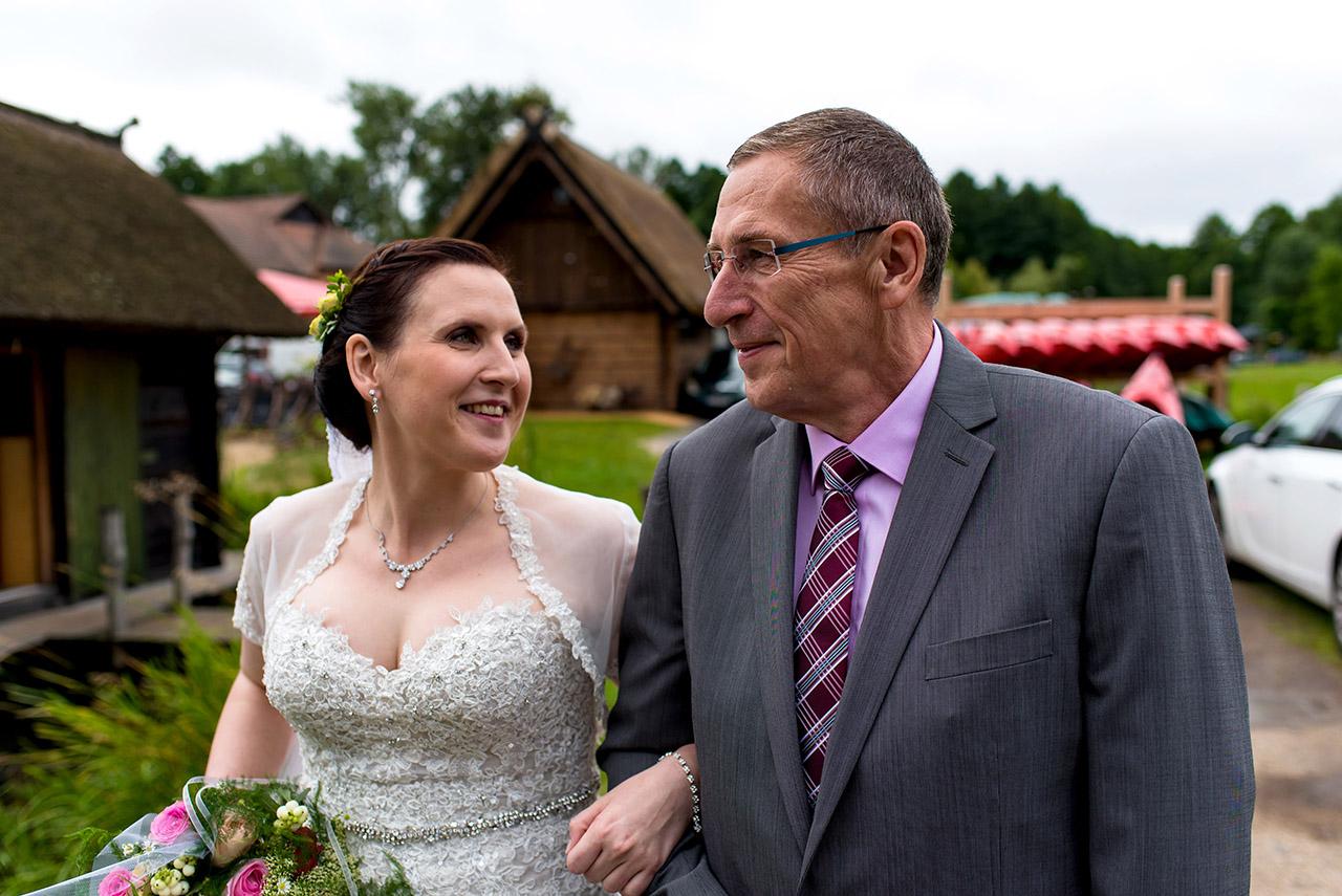 Hochzeitsfotograf Lübben
