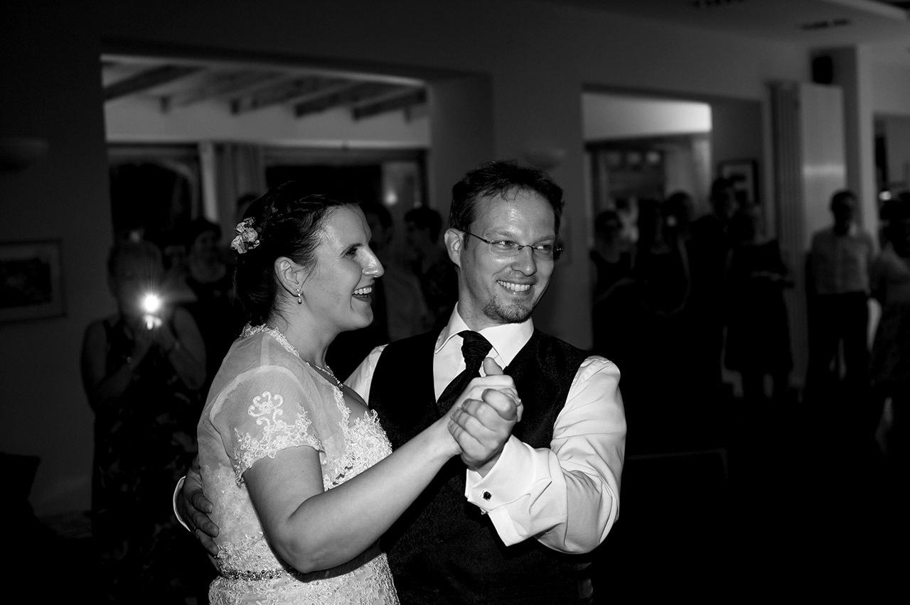 Hochzeitsfotograf Lübbenau