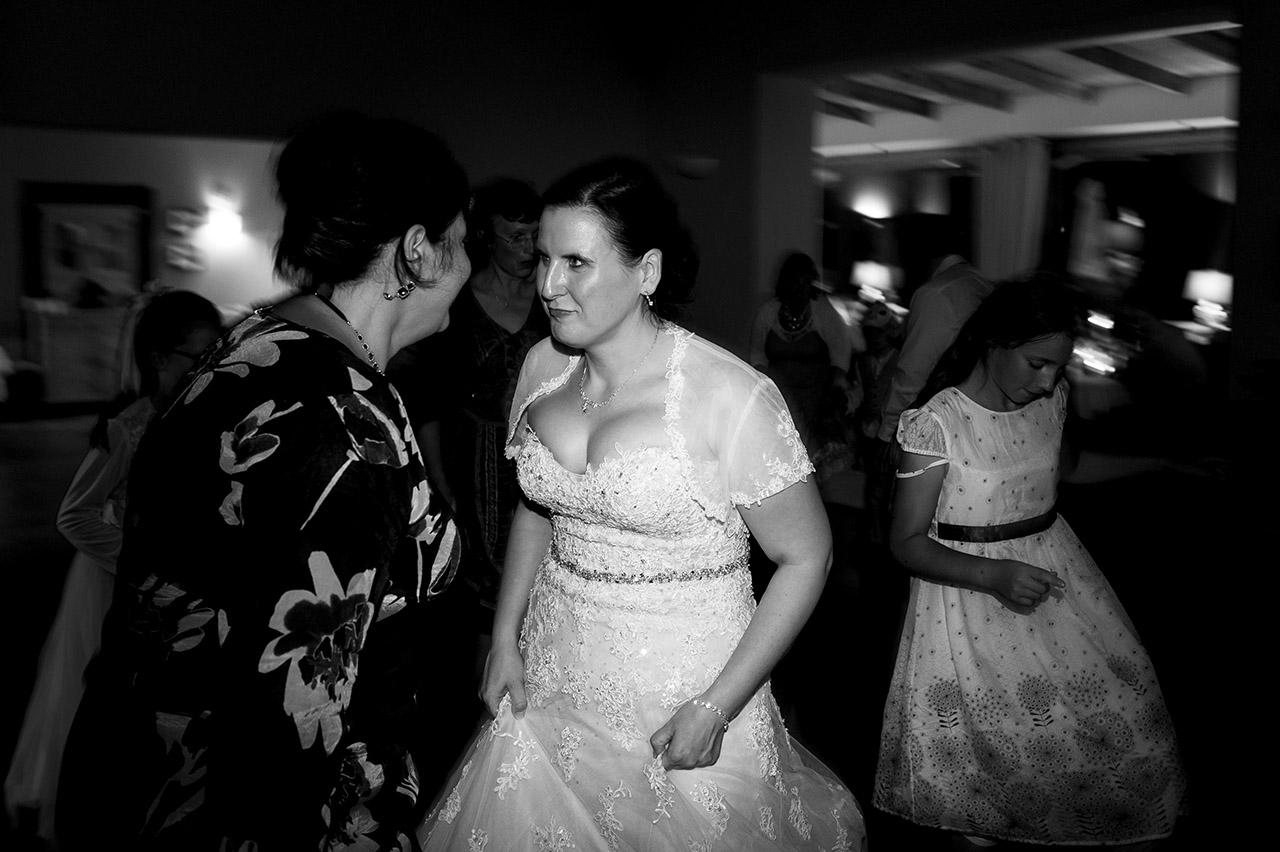 Hochzeitsfotograf Spreewald