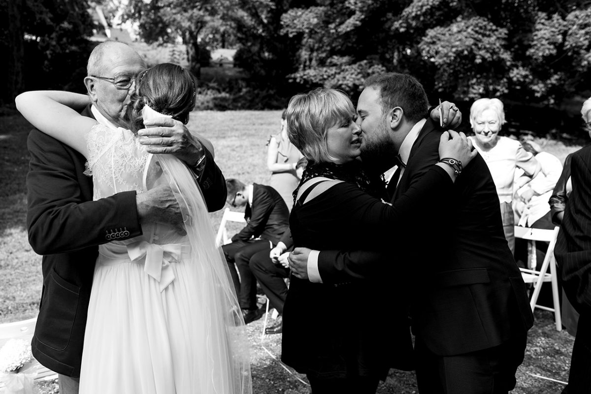 Hochzeitsfotograf Kulturgut Ermlitz