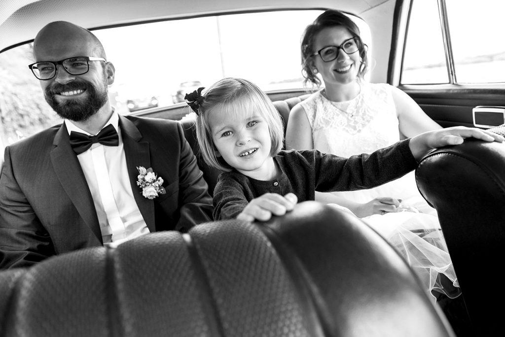 Hochzeitsfotograf Taucha