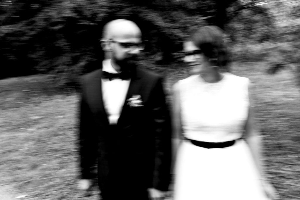 Hochzeitsfotograf Kloster Nimbschen