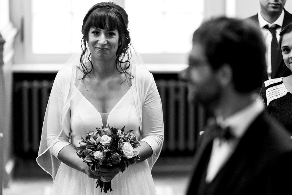Hochzeitsfotograf Oppurg