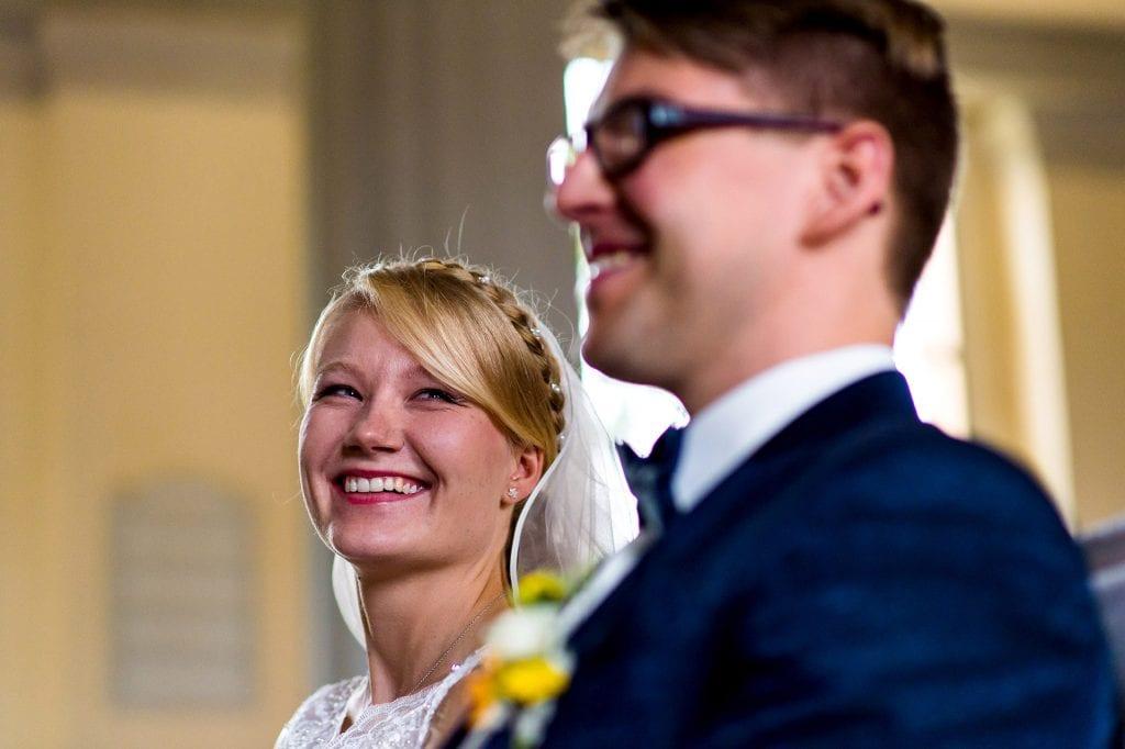 Hochzeitsfotograf_Kirche_Annenwalde