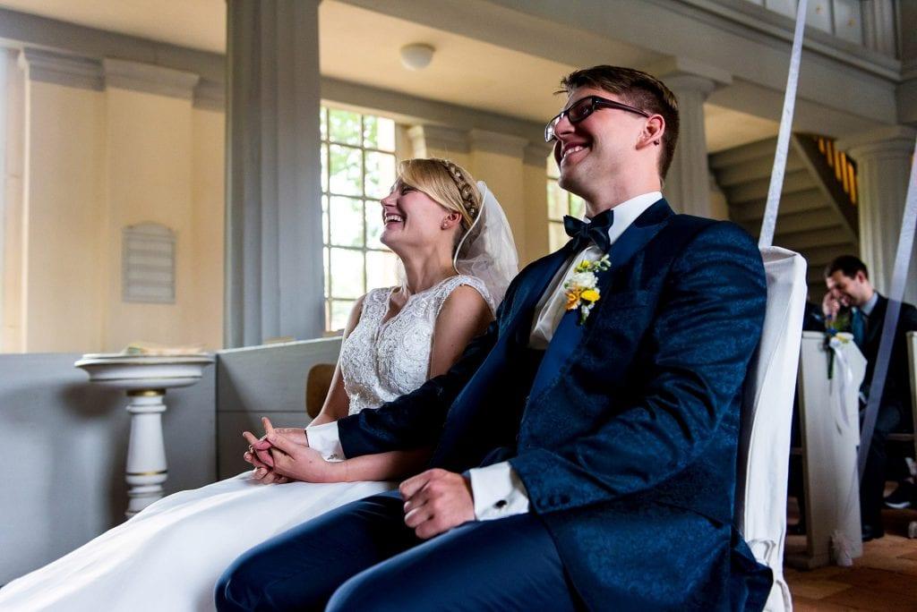Hochzeitsfotograf_Uckermark