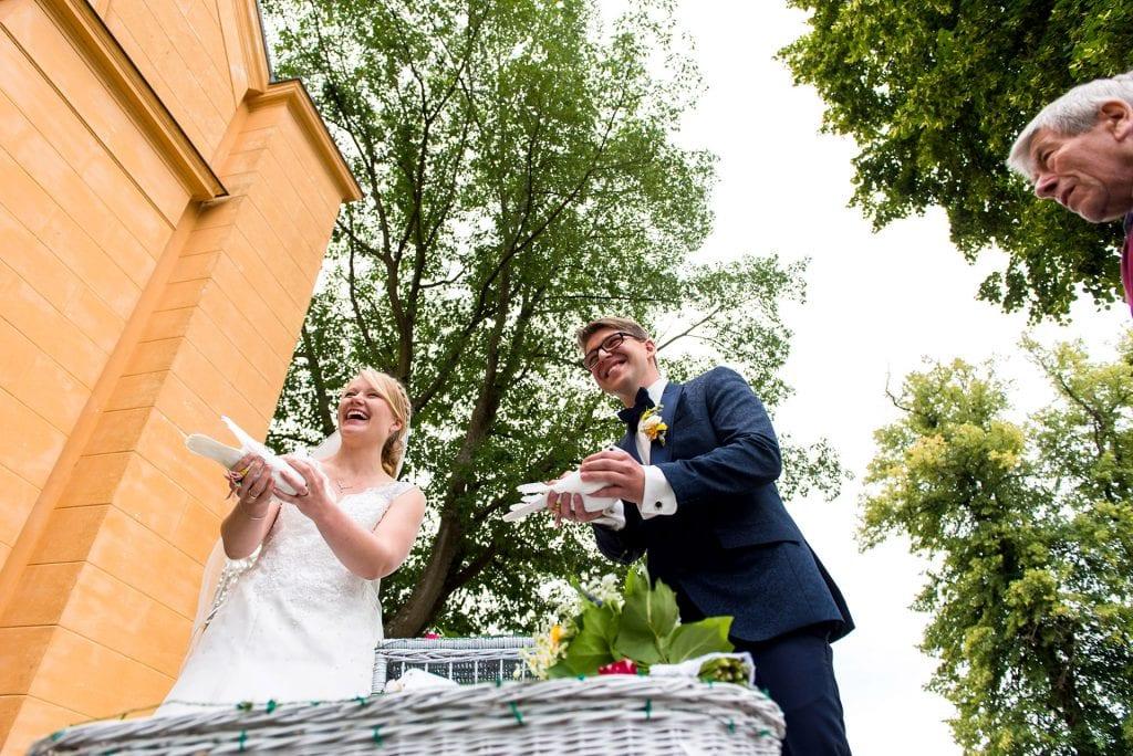 Hochzeitsfotograf_Tauben