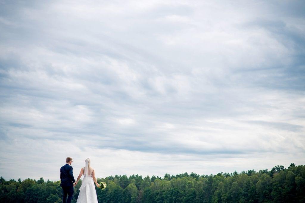 Hochzeitsfotograf_Annenwalde