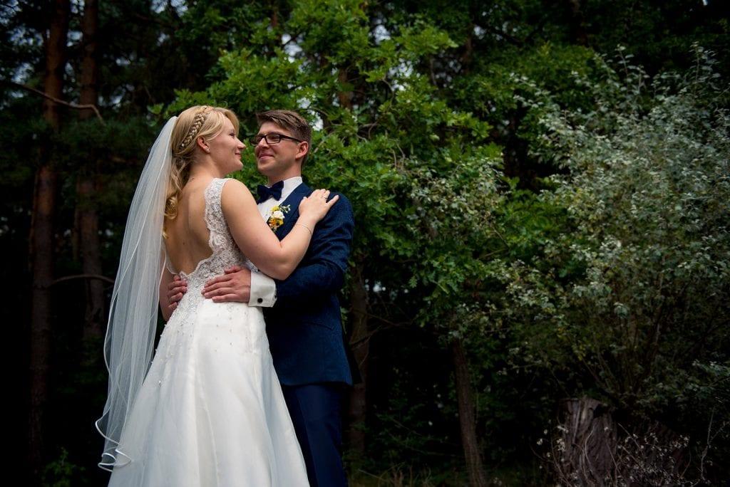 Hochzeitsfotograf_Beutelsee