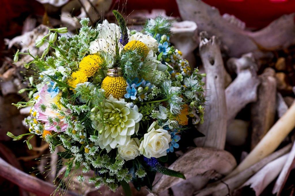 Hochzeitsfotograf_alte_gärtnerei